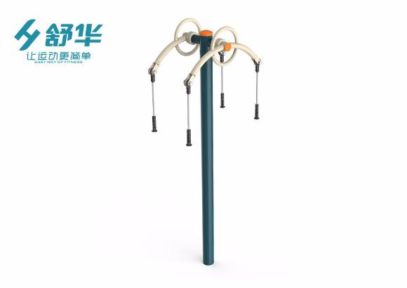 舒华上肢牵引器JLG-07