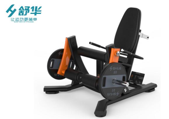 舒华SH-G6908大腿伸展训练器